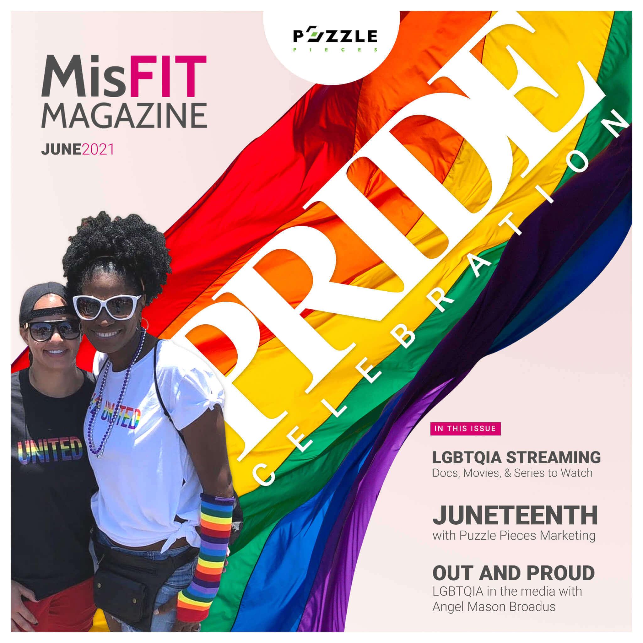MisFit-Magazine-Pride Cove